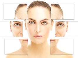 6-Step-Skincare-to-Reverse-Aging-Within-2-Weeks