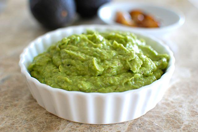 Healthy-Avocado-Dip-by-Geeta-Seth