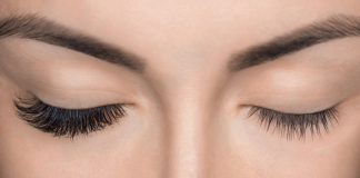 How-To-Grow-Longer-Lashes-Naturally