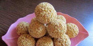 Rajgira-Ladoo-Recipe