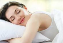 10 Types of Noises To Help You Sleep
