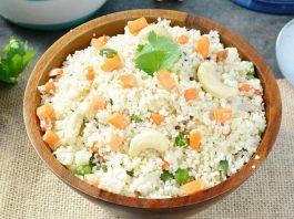 Sama-Rice-Pulao-Recipe