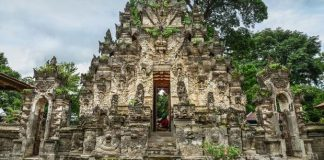 5-Places-in-Bali-Mentioned-in-Folklore-Buleleng