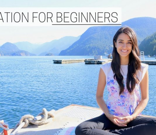 7-Simple-Types-of-Meditation-for-Beginners