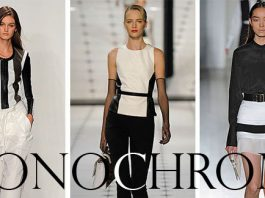 How-to-Master-the-Monochrome-Fashion-Trend