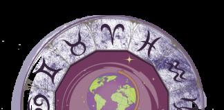 Online Consultation with Astrologer Sundeep Kochar