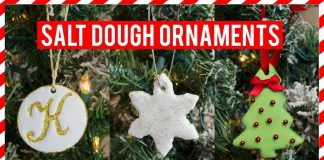 How-to-Make-Salt-Dough-Ornaments
