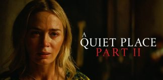 Upcoming-Movies-to-Watch-in-2021-a-quiet-place-II