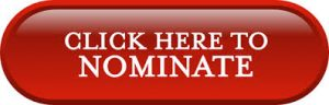Click Here to Nominate to Indoindians Extrordinary Women Awards