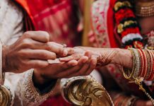 Indoindians - Bali Matchmakers: Matrimonial Service and Wedding Planners
