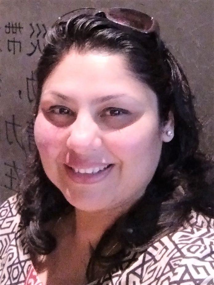 Shilpa Karve - Indoindians Content Contributor