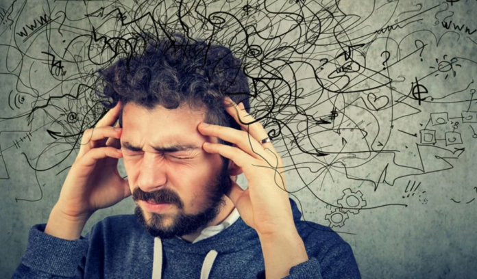 Self-Edit-How-to-stop-negative-thoughts-spiraling-in-your-mind
