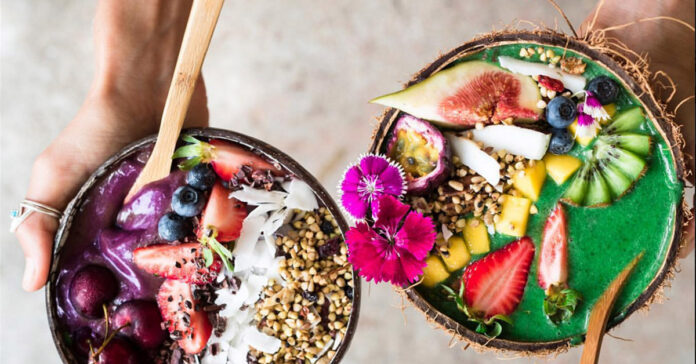 All-You-Need-to-Know-About-Acai-Bowls