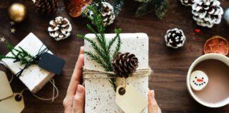 Eco-Friendly-Green-Gift-Ideas