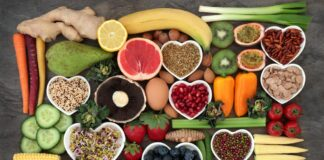 List-of-Foods-With-Healthy-Fats-to-Keep-You-Full