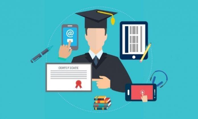 7-Tips-to-Succeed-Online-Classes