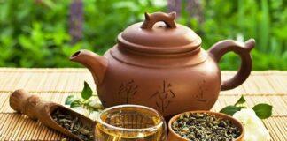 11-Health-Benefits-of-Oolong-Tea