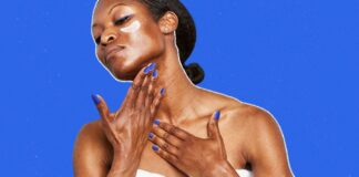 Beauty-Tip-Skincare-Meditation-You-Can-Do-At-Home