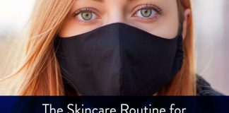 The-Skincare-Routine-for-the-New-Normal-Era