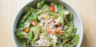 List-of-Vegetarian-Home-Catering-Services-in-Jakarta-The-Roots-Salad-Bar