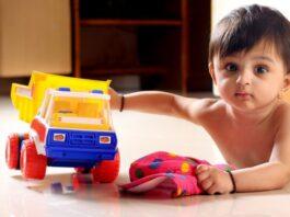 Vaastu-Tips-for-A-Newborn-Baby's-Nursery