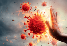 Better-Safe-than-Sorry-11-Simple-Strategies-to-Be-Prepared-for-a-Second-Wave-of-Coronavirus