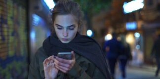 5 Personal Safety Apps For Everyone
