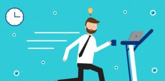 11-Productivity-Tips-by-Experts