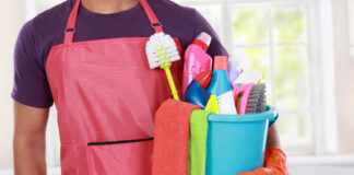 How-to-Manage-Domestic-Staff-During-the-Pandemic
