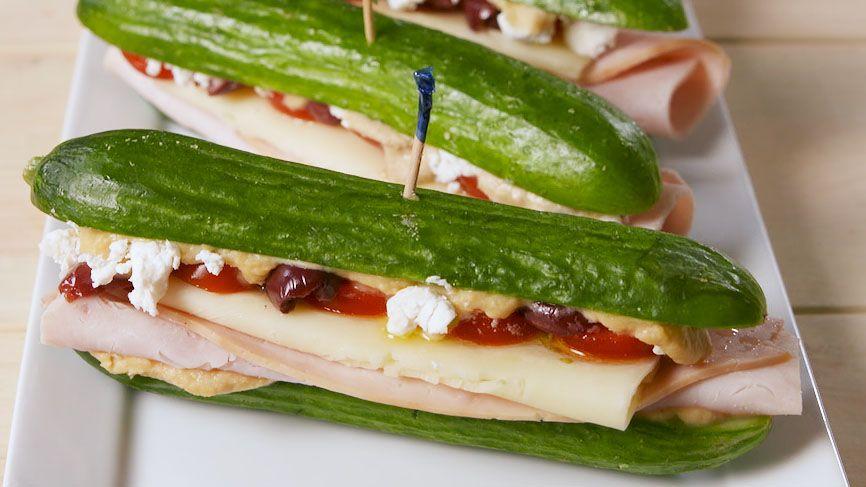 Beyond-Cucumber-Salads-Turkey-Cucumber-Sub-Sandwich