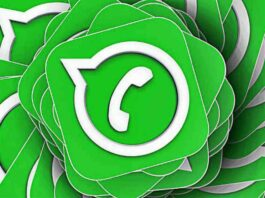 Keep Your Whatsapp Safe With These Tips!