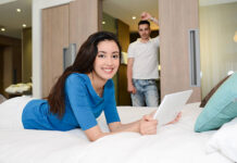 List of Jakarta Hotels Quarantine Package with 100% CHSE