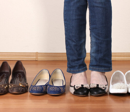 Most Comfortable Shoe Brands to Wear