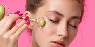 6 Benefits Of Using A Jade Roller