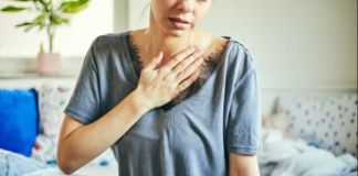 5 Unexpected Habits That Damage Heart Health