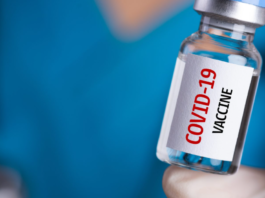How long would immunity from COVID-19 vaccines last