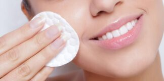 8 Exfoliating Toners for Clear, Glowing Skin