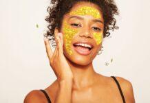 All-Natural, Homemade Facepacks to Remove Dark Spots