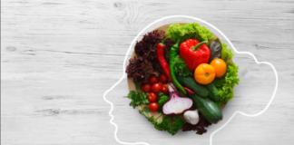 5 Brain Foods and Beverage for A Sharper Mind