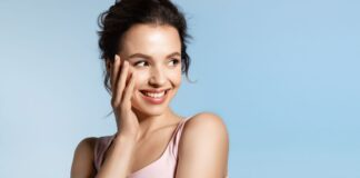 5 Recommended Micellar Waters for Brighter Skin