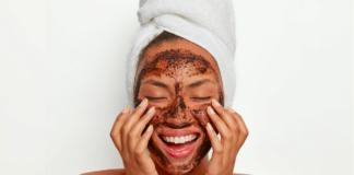 5 Skincare Benefits of Coffee