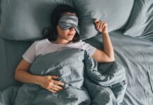 7 Effective Routines Before Bedtime