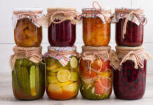 5 Food Swaps That Helps You Lose Weight: Homemade chutneys over readymade sauces