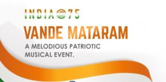 Online-Event-Vande-Mataram-Patriotic-Musical-Eve-to-Celebrate-75th-Independence-Day-of-India-2