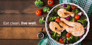 All About Clean Eating Diet: What it is, Tips and Benefits