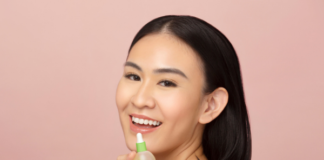 5 Local Bakuchiol Serums for Beginners and Sensitive Skin