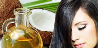 All About Hair Oiling: What It Is, Benefits and Instructions