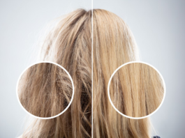 Deep Hair Conditioning: What It Is, How To Do It and Recipes