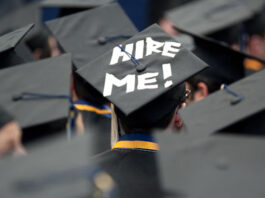 Fresh Graduates, Here Are The Skills Employers Are Looking For