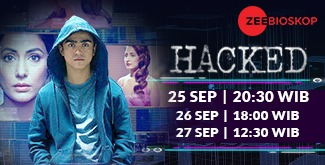 Zee-Bioskop-Hacked